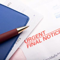 What Does Charge Off Mean On Credit Report >> How Do I Handle A Charged Off Debt Philadelphia Debt Collection
