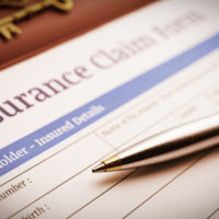 Life Insurance Policies And The Contestability Period