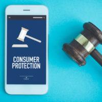 ConsumerProtec4