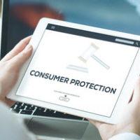 ConsumerProtec2