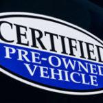 Car_PreOwn