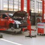 CarRepairShop