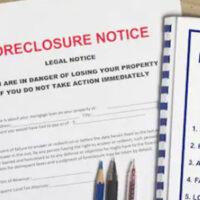 Foreclosure6