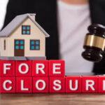 Foreclosure7