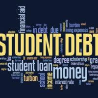 StudentDebt2